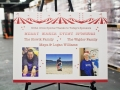 nssa nassau suffolk services for autism long island school for autism brew-b-q 8.12.17 3