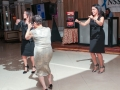 nssa autism dinner dance 2016 1 (1)