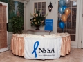 nssa autism dinner dance 2016 1 (32)
