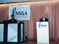 nssa autism dinner dance 2016 1 (49)