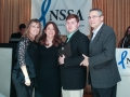 nssa autism dinner dance 2016 1 (56)
