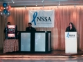nssa autism dinner dance 2016 1 (59)