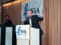 nssa autism dinner dance 2016 1 (60)