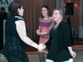 nssa autism dinner dance 2016 1 (73)