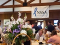 nssa nassau suffolk services for autism golf classic 2016 13