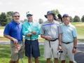 nssa nassau suffolk services for autism golf classic 2016 16