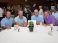 nssa nassau suffolk services for autism golf classic 2016 25