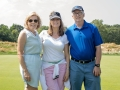 nssa nassau suffolk services for autism golf classic 2016 7