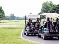 17th Annual NSSA Golf Classic (12)