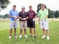 17th Annual NSSA Golf Classic (13)