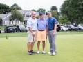 17th Annual NSSA Golf Classic (14)