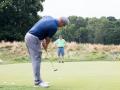 17th Annual NSSA Golf Classic (18)