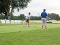 17th Annual NSSA Golf Classic (22)