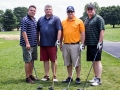 17th Annual NSSA Golf Classic (31)