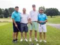 17th Annual NSSA Golf Classic (4)