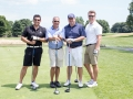 17th Annual NSSA Golf Classic (40)