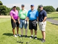 17th Annual NSSA Golf Classic (45)