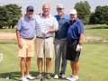 17th Annual NSSA Golf Classic (48)