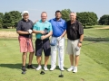 17th Annual NSSA Golf Classic (49)