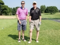 17th Annual NSSA Golf Classic (50)