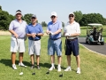 17th Annual NSSA Golf Classic (51)