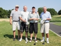 17th Annual NSSA Golf Classic (53)