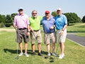 17th Annual NSSA Golf Classic (54)