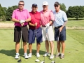 17th Annual NSSA Golf Classic (55)