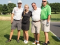 17th Annual NSSA Golf Classic (56)