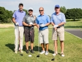 17th Annual NSSA Golf Classic (57)