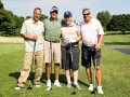 17th Annual NSSA Golf Classic (58)
