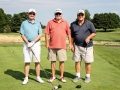 17th Annual NSSA Golf Classic (59)
