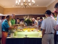 17th Annual NSSA Golf Classic (67)