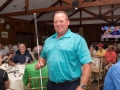 17th Annual NSSA Golf Classic (78)