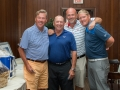 17th Annual NSSA Golf Classic (82)