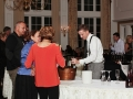 nassau suffolk services for autism wine tasting