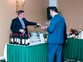 nassau suffolk services for autism nssa long island autism school wine tasting 11.4.17 22