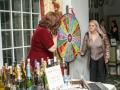 nassau suffolk services for autism nssa long island autism school wine tasting 11.4.17 9