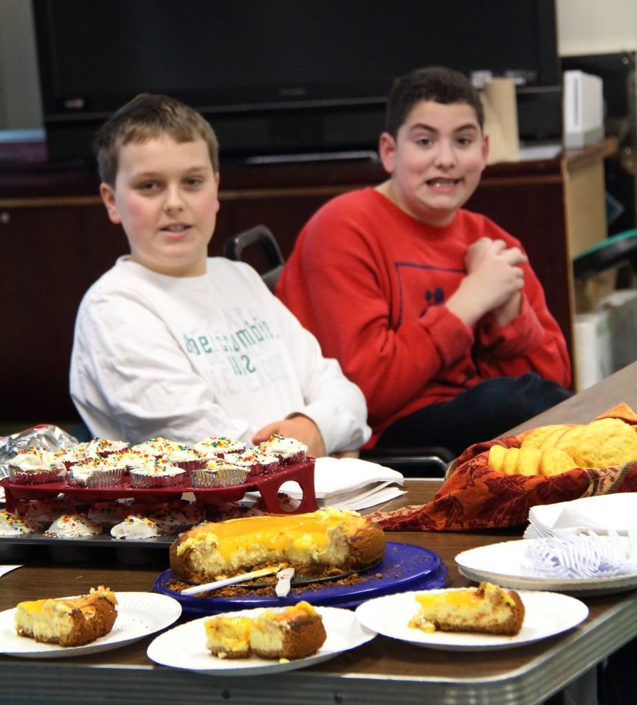 sams mitzvah bake shop 3