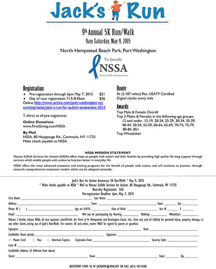 Jacks Run 2015 registration form full page FINAL sized for web