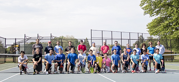 tennis 2 blog