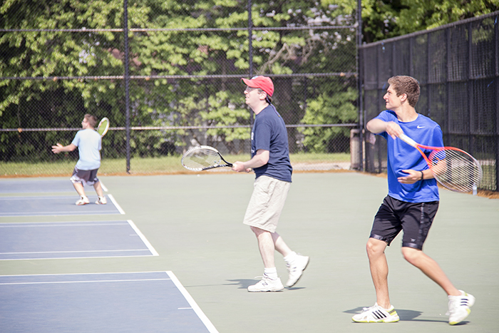 tennis 4 blog