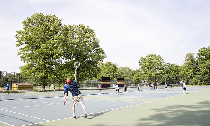 tennis 7 blog