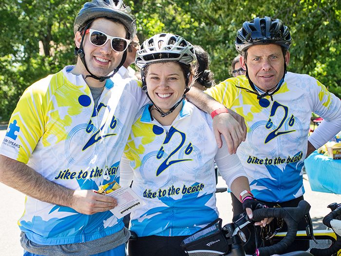nassau suffolk services for autism nssa bike to the beach 6.10.16 1 websized