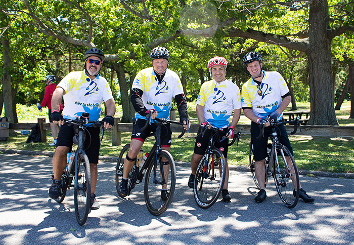 nassau suffolk services for autism nssa bike to the beach 6.10.16 2 websized