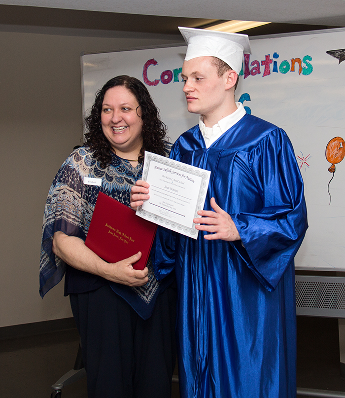 nassau suffolk services for autism nssa graduation 6.14.16 4 websized