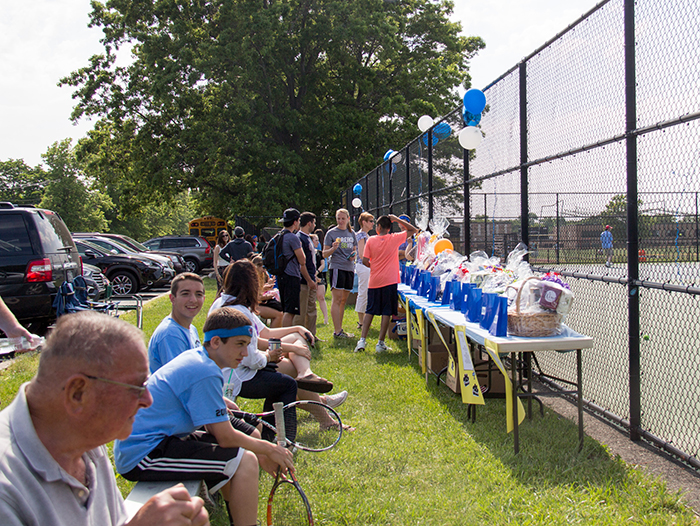 nssa nassau suffolk services for autism adults services commack tennis fundraiser 6.1.16 2IMG_5346