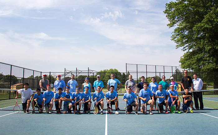 nssa nassau suffolk services for autism adults services commack tennis fundraiser 6.1.16 3