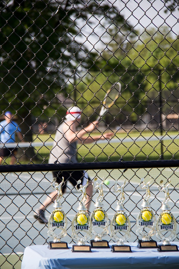 nssa nassau suffolk services for autism adults services commack tennis fundraiser 6.1.16 5