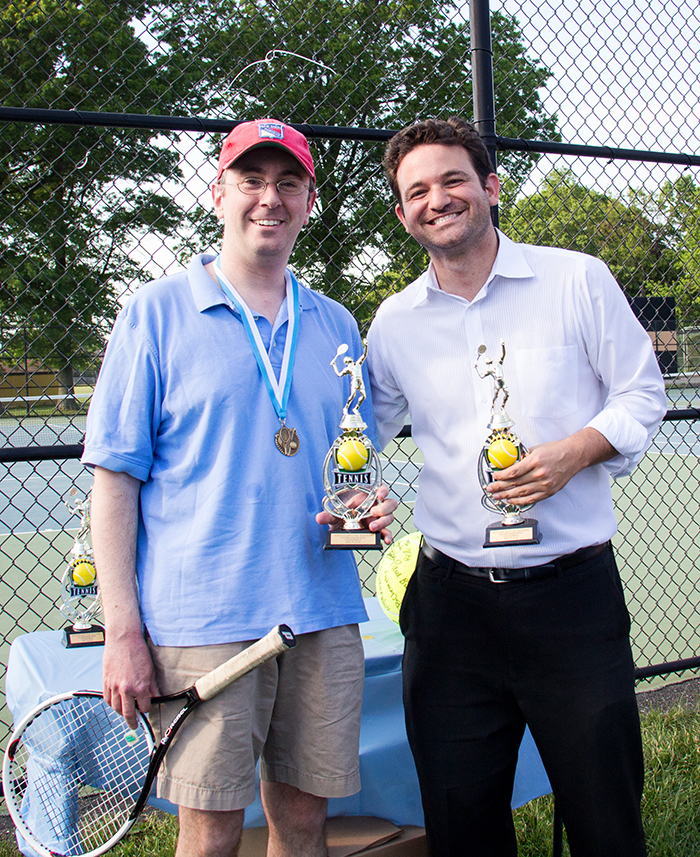 nssa nassau suffolk services for autism adults services commack tennis fundraiser 6.1.16 9